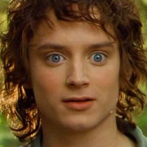 Elijah Wood Lord Of The Rings Age